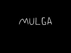 Mulga