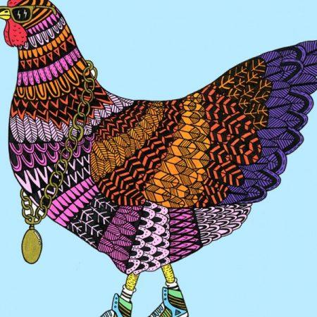cherry-the-chicken-sq-600x848