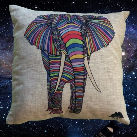 elephant-cushion-in-space-web-file-single-cushion-600x848
