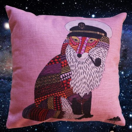 fabio-cushion-in-space-web-file-single-cushion-600x848