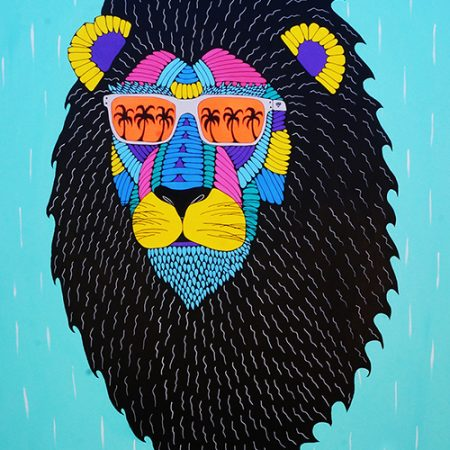 leroy-the-lion-by-mulga-the-artist-full-colour-web