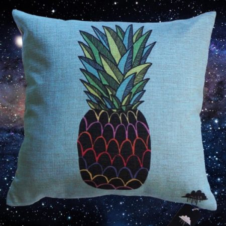 pancho-cushion-in-space-web-file-single-cushion1-600x848