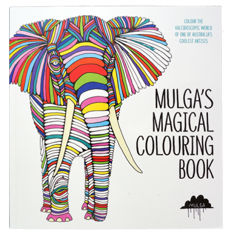 mulga-magical-colouring-book-web-600x848