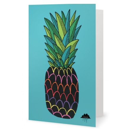 pancho-pineapple-greeting-card-900x900