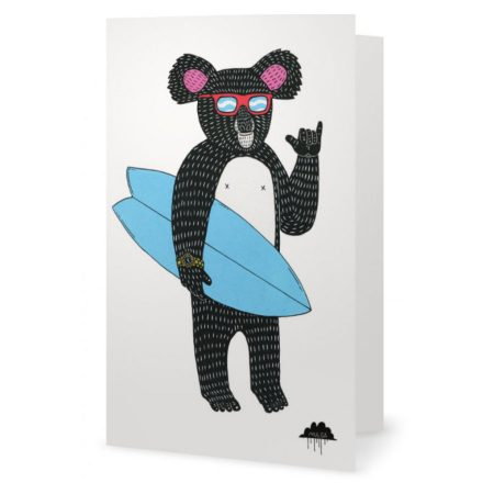 rod-the-rad-koala-greeting-card-900x900