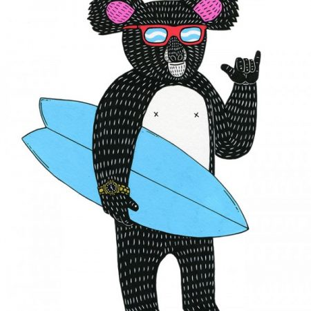 rod-the-rad-koala-web-600x848