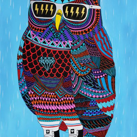 otis-the-owl-by-mulga-the-artist-web
